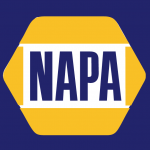 NAPA Premium Engine Oil Ham's NAPA Auto Parts