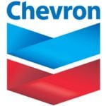 Chevron Delo Engine Oil Ham's NAPA Auto Parts