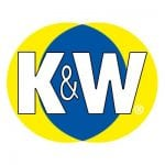 K & W Trans X Hydraulic Fluid, Gear Oil, and Grease Ham's NAPA Auto Parts
