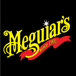 Meguiar's Car Wash and Wax Ham's NAPA Auto Parts