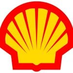 Shell Rotella Engine Oil Ham's NAPA Auto Parts