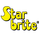 Star Brite Boat and Marine Cleaning Supplies Ham's NAPA Auto Parts