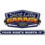 Surf City Garage Car Cleaning Supplies Ham's NAPA Auto Parts