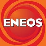 Eneos Engine Oil Ham's NAPA Auto Parts