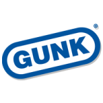 Gunk Degreaser and Engine Protectant Ham's NAPA Auto Parts