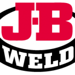 JB Weld Sealants and Adhesives Ham' NAPA Auto Parts