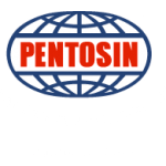 Pentosin Engine Oil Ham's NAPA Auto Parts