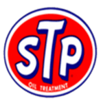 STP Oil and Gas Treatment Ham's NAPA Auto Parts