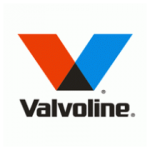 Valvoline Engine Oil Ham's NAPA Auto Parts