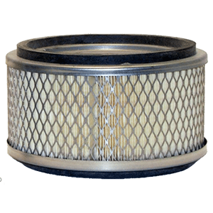 Oil, Fluid, and Air Filters - Ham's NAPA Auto Parts