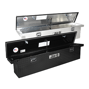 Ham's NAPA Auto Parts Body and Accessory Parts Truck Tool Boxes